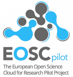 EOSCpilot The European Open Science Cloud for Research Pilot Project