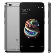 Xiaomi Redmi 5A - KKHMH