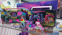 My Little Pony 2018 SDCC - Exclusives