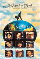 Watch North Online Free in HD
