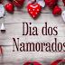 Opções de presentes de até R$ 50 para o Dia dos Namorados