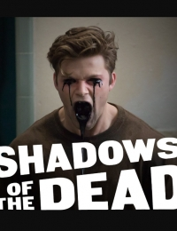 Shadows of the Dead | Bmovies
