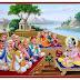 Shri Gusainji Ke Sevak Venidas Ki Varta