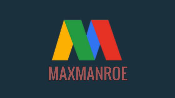 maxmanroe.com