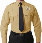 Uniform security