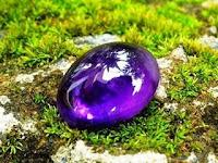 Tips Mudah Mengetahui Keaslian Batu Akik