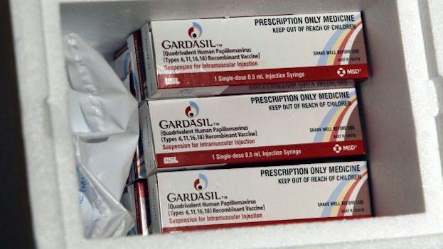 studio-trova-rischi-devastanti-nel-vaccino-HPV