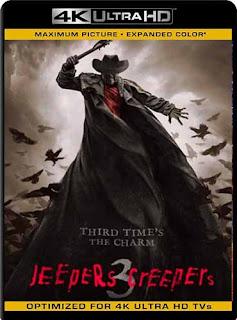 Jeepers Creepers 3 (2017) 4K Ultra HD [GoogleDrive] SilvestreHD
