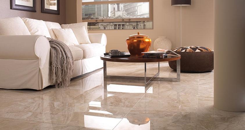 dormitorio muebles modernos materiales para suelos On materiales para suelos