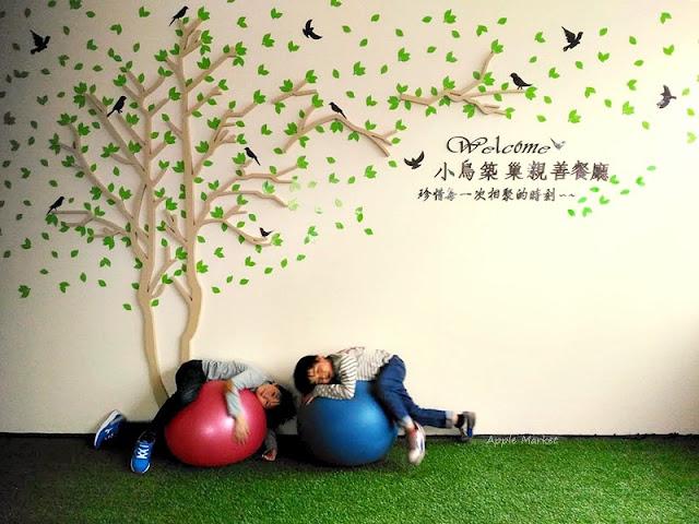 1488329077 371459823 - 【熱血台中】2017年3月台中新店資訊彙整,33間台中餐廳