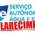 SAAE realiza manutenção em poço do Alto da Bacabeira