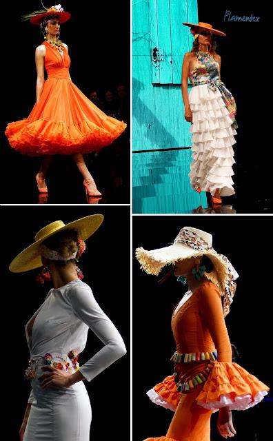 Patricia-Bazarot-Moda-Flamenca
