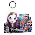 Monster High Just Play White Head Anti Styling Head Figure
