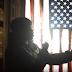 """Rapsody libera clipe de """"Power"""" com Lance Skiiiwalker"""