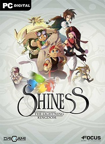 shiness-the-lightning-kingdom-pc-cover-www.ovagames.com