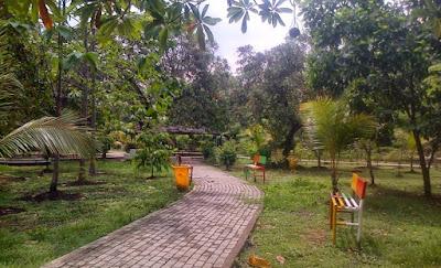 Tempat Nongkrong Favorite di Bekasi