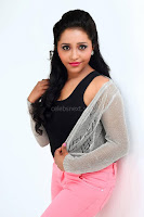 Anusha Nair cute new actress portfolio Pics 10.08.2017 012.jpg