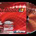 Diarrasto Club Volume 1 - DJ Octavio