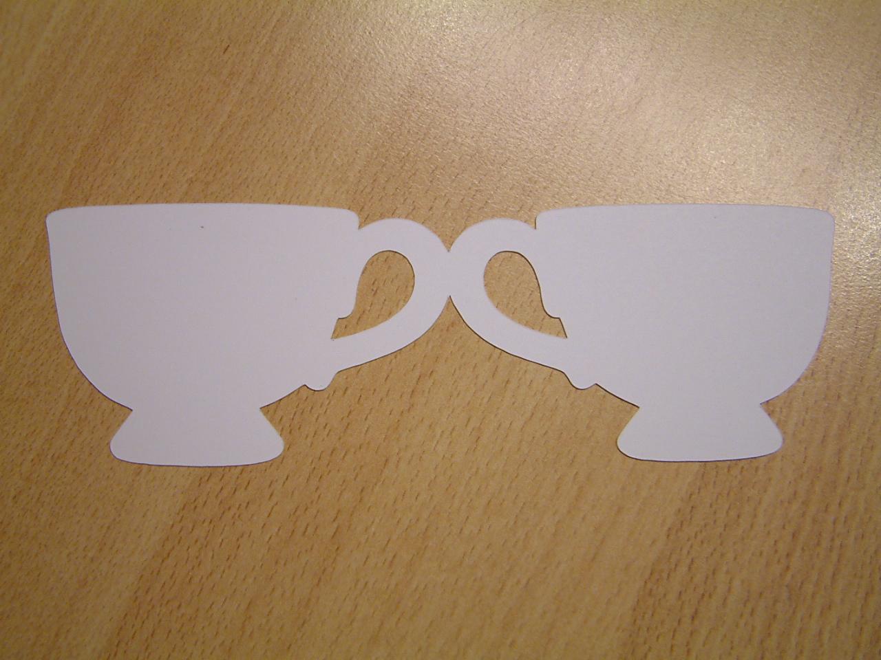 Ziemlich Tee Tasse Malseite Galerie - Druckbare Malvorlagen ...