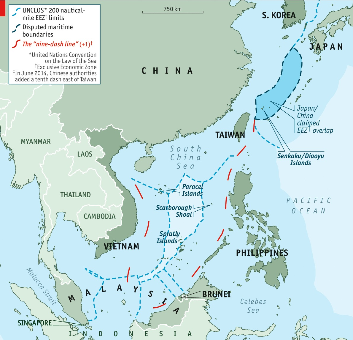 South-China-SeaEEz9dashline.jpg
