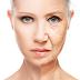 Ήρθε και στην Ελλάδα η προβιοτική τεχνολογία που εξαφανίζει τα σημάδια γήρανσης και τις ρυτίδες