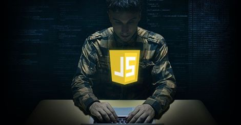 The Complete JavaScript Course For Web Development Beginners -Skillshare Free Course