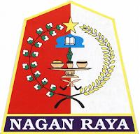Pilkada/Pilbup Nagan Raya 2017