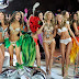 Victoria's Secret Fashion Show Sorprendente 2012 /2013