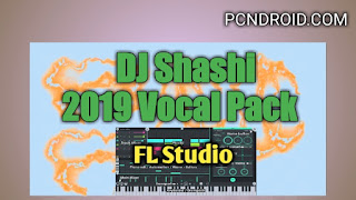 2019 vocal pack download