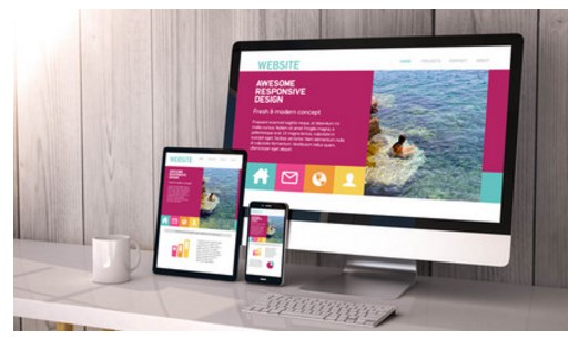 Hobart Web Design and Hobart Web Design The Perfect Combination