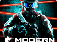 free download modern strike online for pc