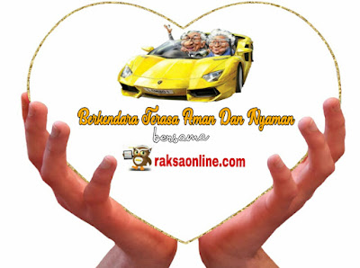 raksaonline.com