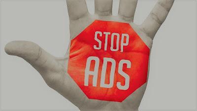 Pubblicità banner offensivi: Google e AD blocker lanciano la sfida