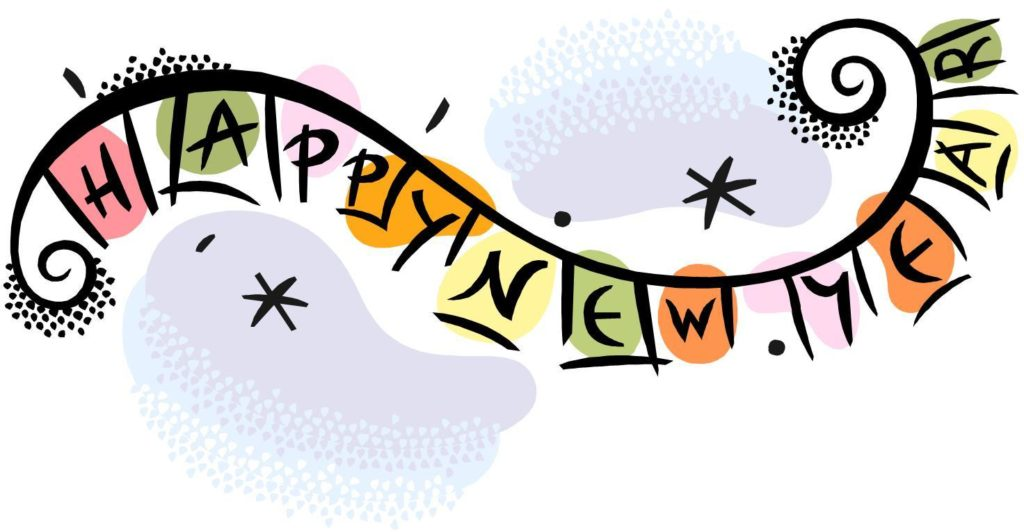 happy-new-year-eve-clipart