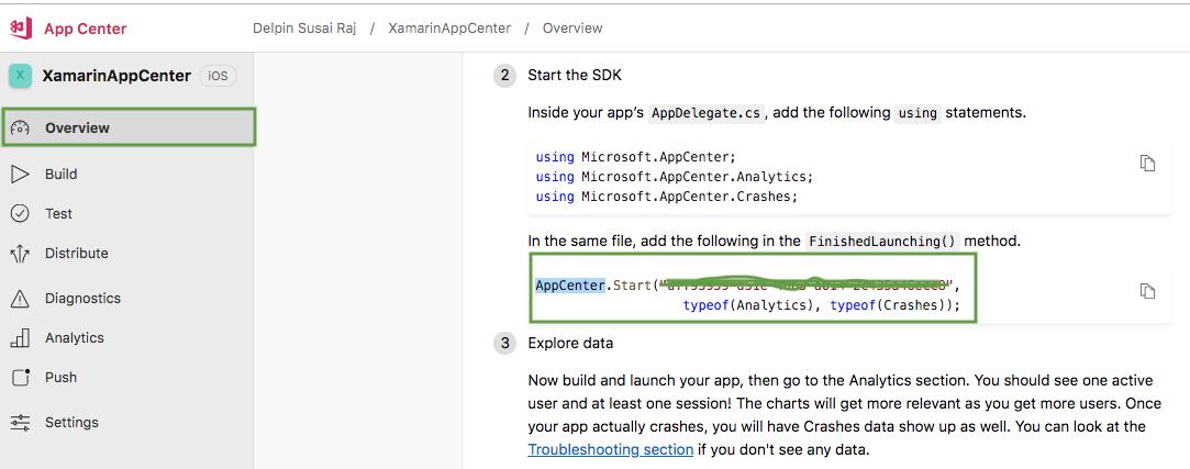 Xamarin Monkeys: Xamarin Forms - Crashes in Visual Studio