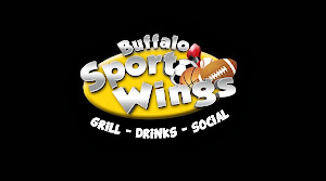 Buffalo Sport Wings