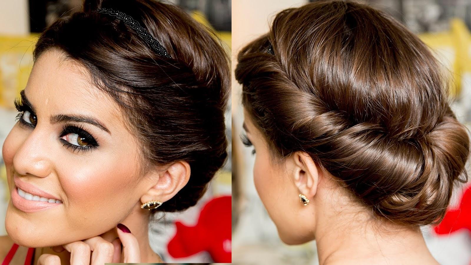 christian bridal hairstyles for long hair | fade haircut