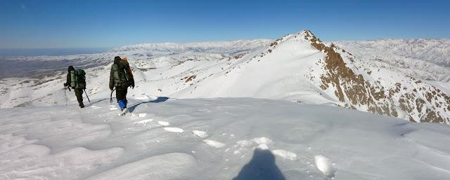 DSC00849 Panorama