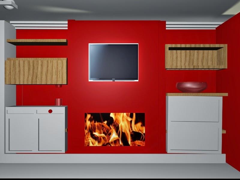 www.lolatorgadecoracion.es,diseño,mueble,salon