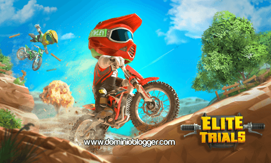 Elite Trials para Android