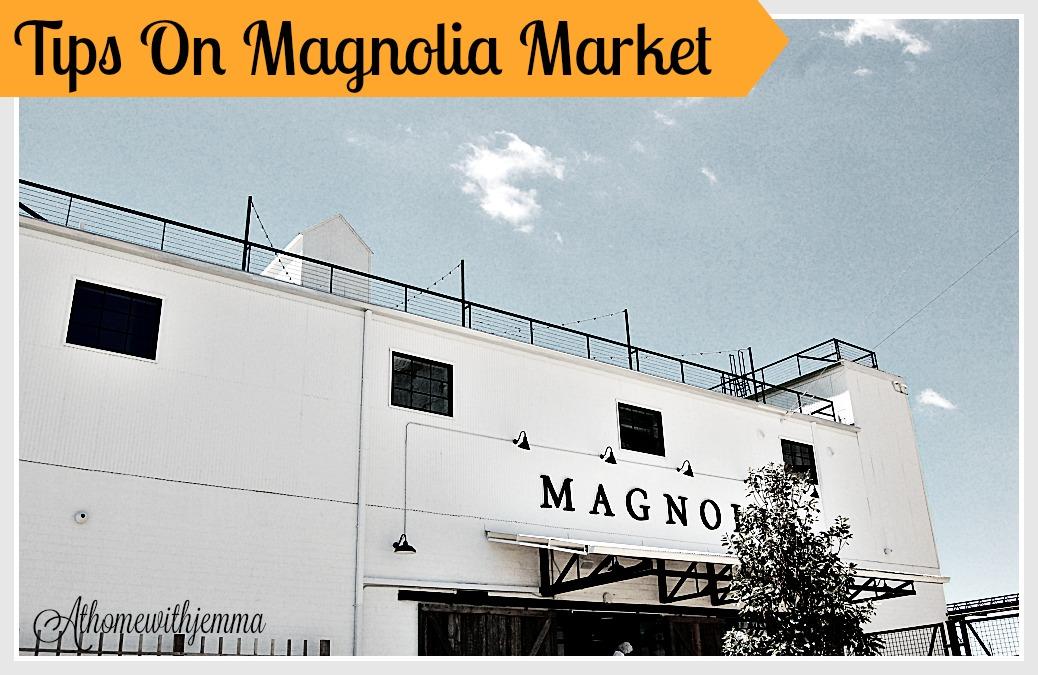 magnolia-market-Joanna-gaines-waco-texas-visiting-tips