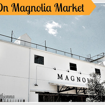 Tips On Magnolia Market at The Silos