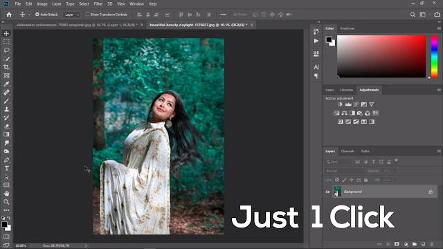 soft color grading photoshop | soft color tone photography
