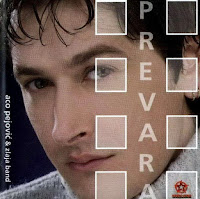 Aco Pejovic  - Diskografija  2002-1