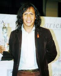 Gerardo Taracena