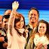 Ganó Cristina Kirchner en las PASO de la Provincia de Buenos Aires por 0,4 por ciento