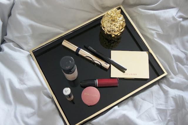 polecane kosmetyki blog