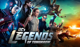 legends-of-tomorrow-tv-show-poster-01-60