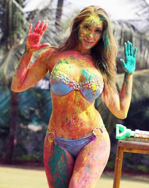 Holi Sexy Hindi Adult jokes | Holi Gande SMS msgs double meaning sms