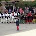 """Δείτε σε  Live  μετάδοση : O """"Καγκελάρης"""" αναβιώνει στο χωριό Παπαδάτες"""